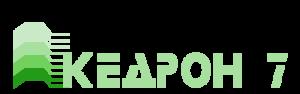 kedron-logo-7