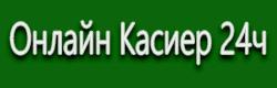 baner-kedron-2